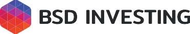 Marl�ne Hassine lance le nouvel outil de BSD Investing