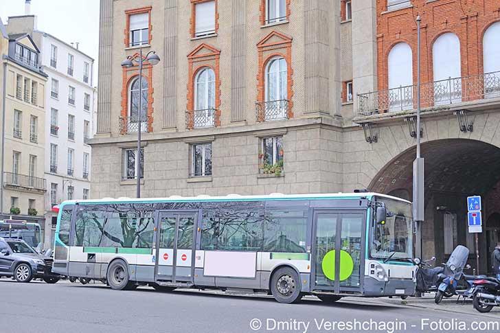 Dunkerque comme d�autres villes en Europe adopte la gratuit� des transports