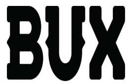 BUX annonce la nomination de Salim Sebbata