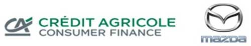 Cr�dit Agricole Consumer Finance et Mazda Automobiles France renouvellent leur partenariat