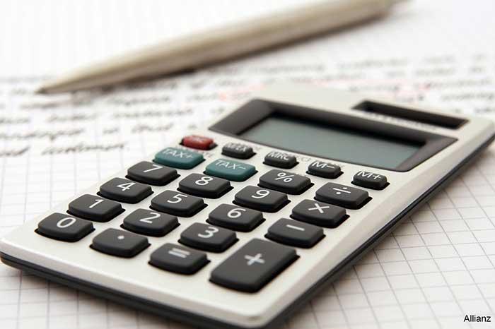 Comment faire une estimation d'assurance habitation ?
