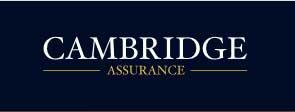 Assurez en ligne votre v�hicule haut de gamme avec Cambridge-Assurance.fr