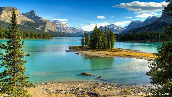 Le Canada persiste dans l'exploitation néfaste de ses sables bitumineux