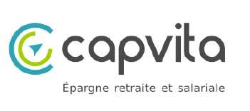 Capvita veut booster l'accès du plus grand nombre à des solutions d'épargne retraite et d'épargne salariale
