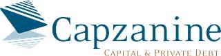 Capzanine ouvre un bureau en Italie