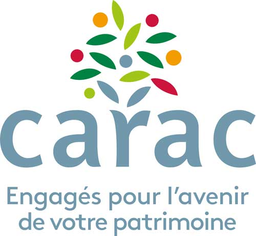 R�sultats 2020 : la Carac conforte sa solidit� financi�re