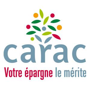 La Carac annonce les taux de rendement 2018 sur ses garanties d