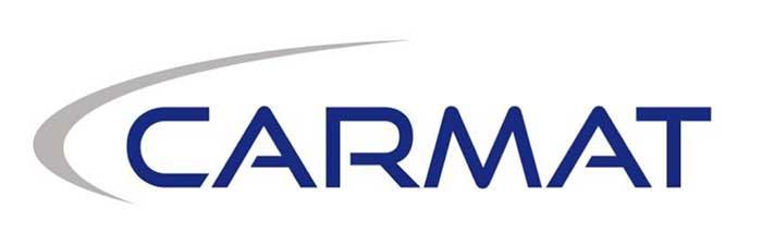 CARMAT re�oit le marquage CE pour son c�ur artificiel total