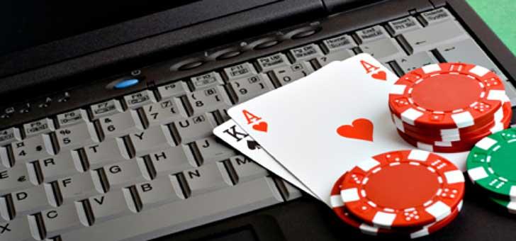 Meilleur Casino en ligne � Recommandations