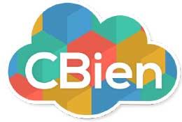CBien se lance au Luxembourg