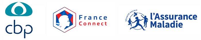 Cbp France, l�Assurance Maladie et FranceConnect d�finissent un nouveau standard
