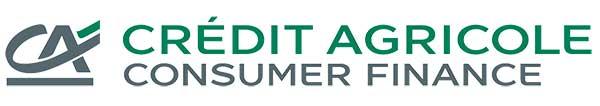 Crédit Agricole d'Ile-de-France et Agilauto lancent une offre de vente et de financement auto