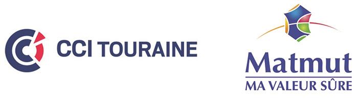 La CCI Touraine et la Matmut ont sign� une nouvelle convention de partenariat