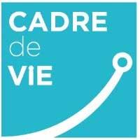 Cadre de Vie obtient son label CNIL