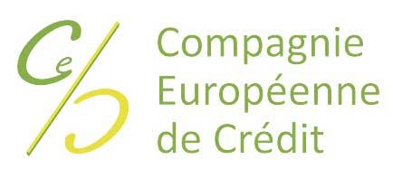 Compagnie Europ�enne de Cr�dit annonce la nomination d