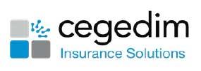 Cegedim Insurance Solutions d�ploie ACTIV