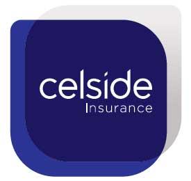 Celside Insurance recrute 1 000 nouveaux collaborateurs en CDI