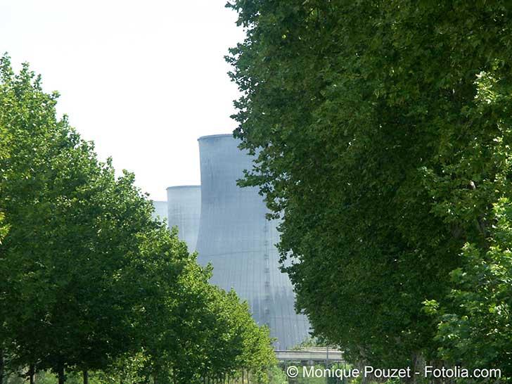 La définition de la stratégie nucléaire serait risquée sur le plan économique