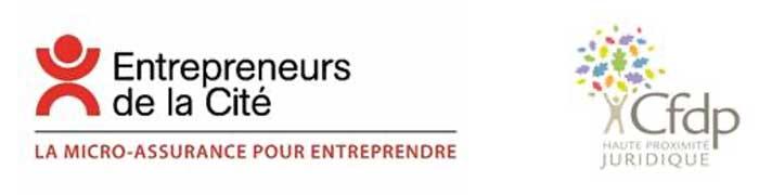 CFDP Assurances et la Fondation Entrepreneurs de la Cit� cr�ent une bourse de rebond