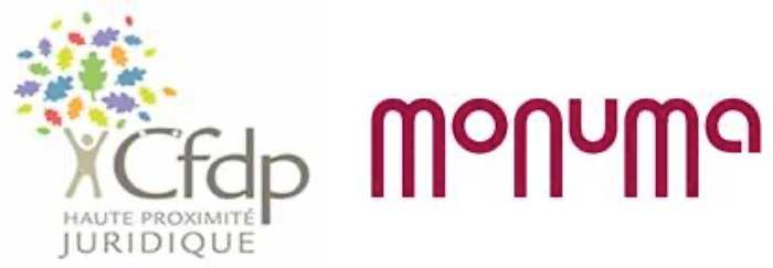 Avec Monuma, CFDP lance un service d