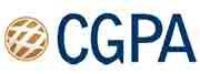 CGPA inclue une garantie Cyber pour tous ses Interm�diaires