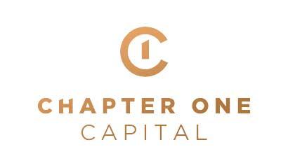 Sabrina Lenczner d�bute une nouvelle histoire avec la cr�ation de Chapter One Capital
