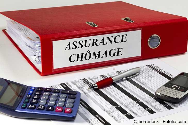 L'Assurance chômage une réforme qui se fait attendre
