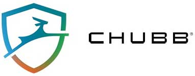 Dashlane et Chubb annoncent un partenariat international