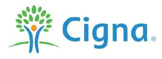 Journ�e mondiale de la sant� mentale : Cigna lance une initiative mondiale � check in �