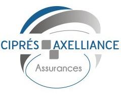 Le Groupe CIPRÉS Assurances/Axelliance poursuit sa dynamique de croissance pour 2019