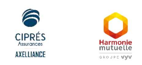 Spheria Vie rejoint le pool d�assureurs partenaires de CIPRES Assurances/Axelliance