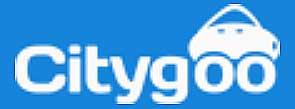 Citygoo lance une assurance pour ceux qui covoiturent