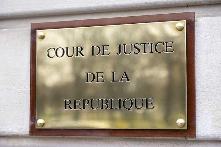 Agnès Buzyn, ancienne ministre de la santé du premier gouvernement Macron, est convoquée par la Cour de justice de la République
