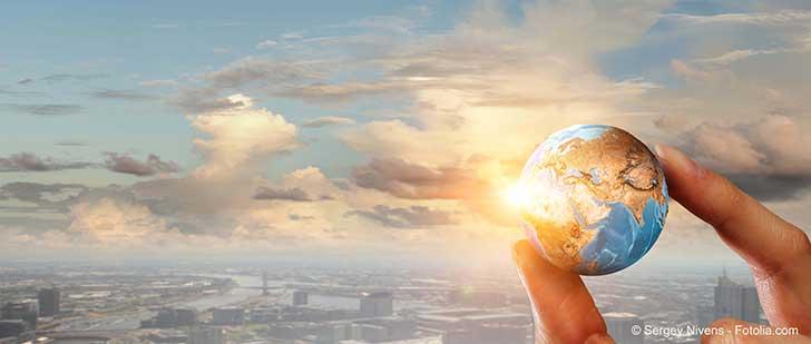 COP 25 : Le Secrétaire général de l'ONU a lancé un cri d'alarme en guise d'avertissement