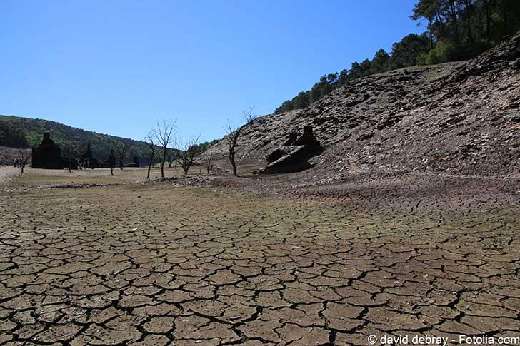 La finance doit s'ouvrir aux enjeux climatiques