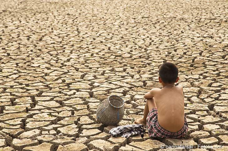 A propos du programme de la COP 24 qui vint de s'ouvrir