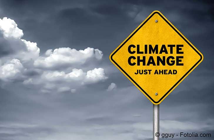 Malgr� les rapports du GIEC sur le climat les scientifiques se veulent plus prudents qu�alarmistes