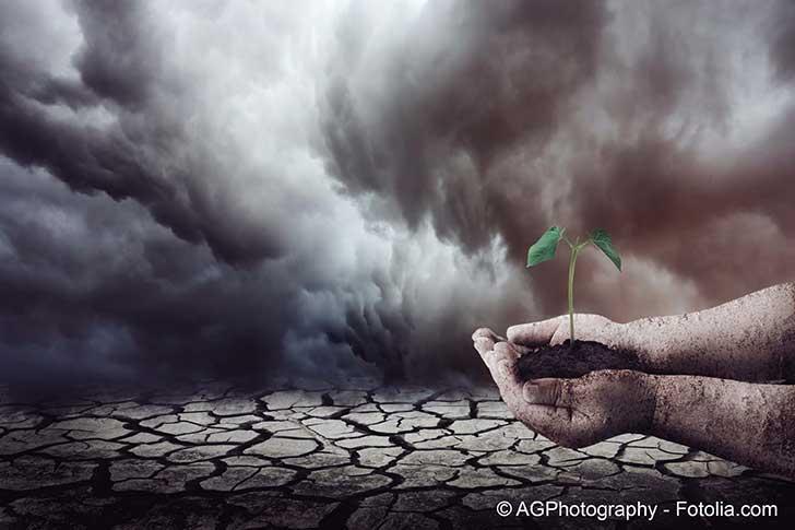 La commission européenne doit répartir l'effort pour le climat entre les Etats membres