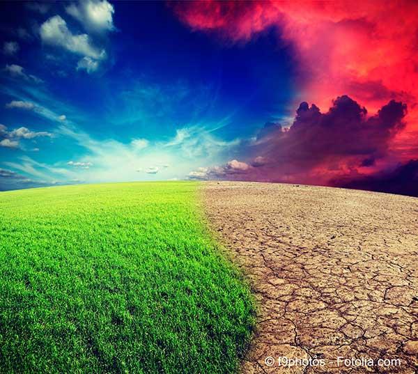 Les �cologistes d��us par la majorit� gouvernementale ont mobilis� pour le climat