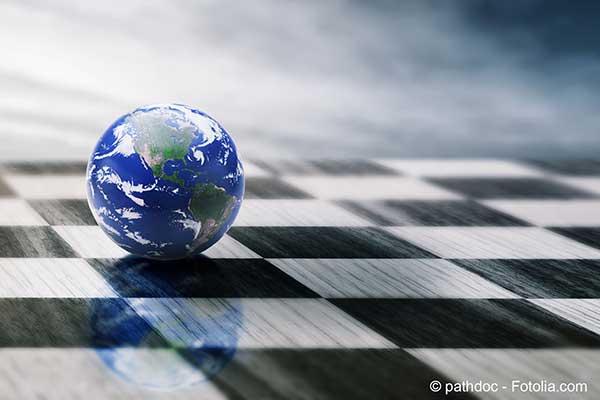 La politique locale ajoute son grain de sel aux négociations climatiques