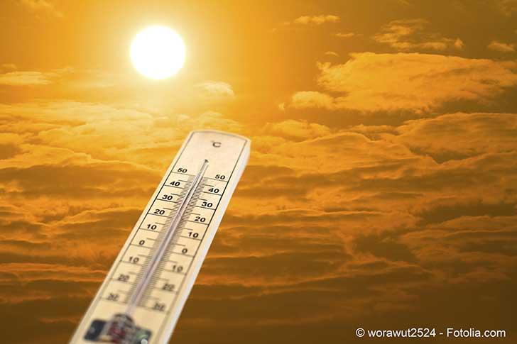 Face à l'inaction contre le réchauffement climatique, Laurent Fabius tire la sonnette d'alarme