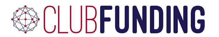 ClubFunding reste la première plateforme de crowdfunding en France
