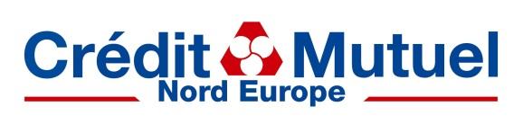 Covid-19 : Le Crédit Mutuel Nord Europe soutient l'Institut Pasteur de Lille