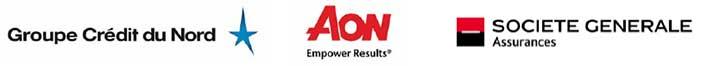 Adh�sion 100 % digitale � l�Assurance Emprunteur Groupe