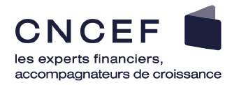 Le groupe CNCEF opte pour une nouvelle strat�gie