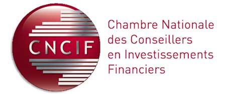 Emmanuelle Gerino est nomm�e Vice-Pr�sidente de la CNCIF