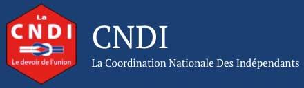 Covid-19 : deux propositions de La CNDI