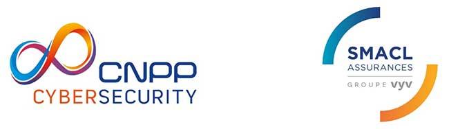 SMACL Assurances et CNPP Cybersecurity engagés auprès des collectivités pour la maîtrise du risque cyber