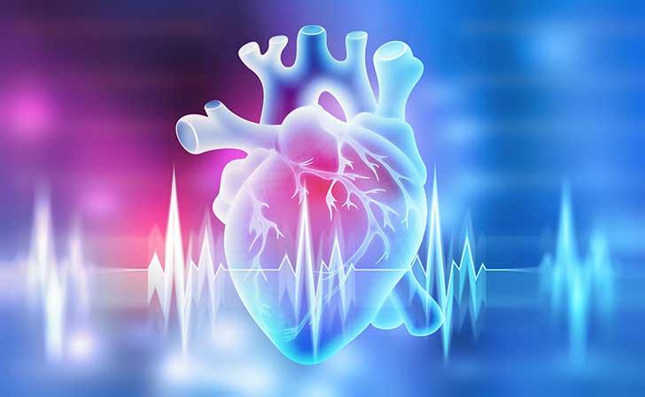 Commercialisation autorisée du coeur artificiel Carmat en Europe