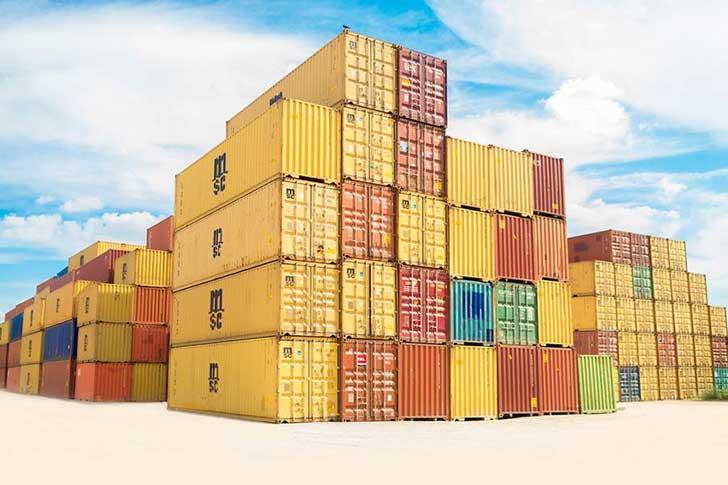 Caution de douane : tout ce qu'il faut savoir sur ce service